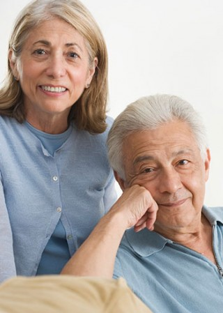 XiMED-Senior-Health-La-Jolla